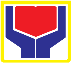 DSWD Field Office MIMAROPA Official Logo